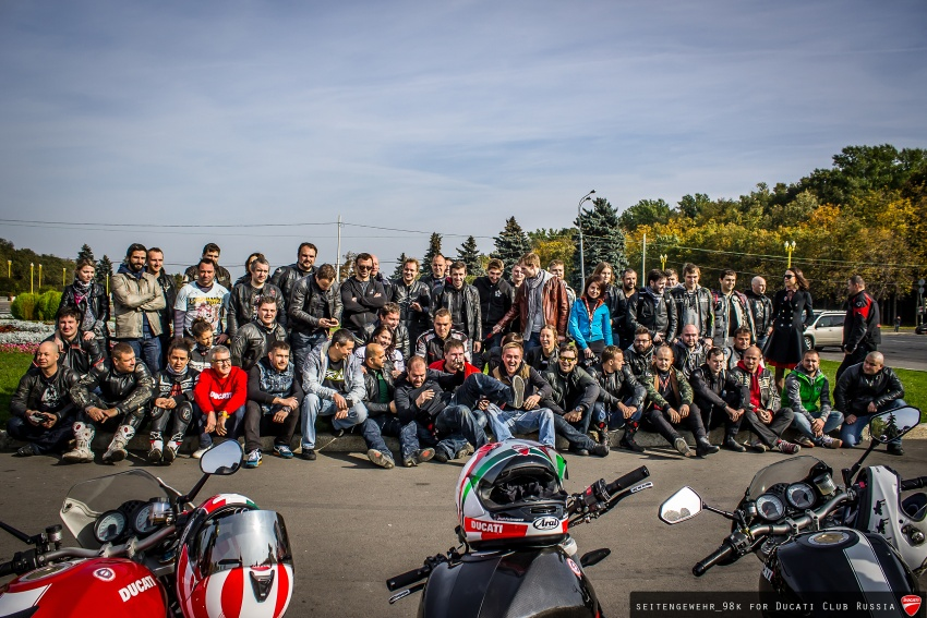 Закрытие сезона Ducati Owners Club Russia.jpg