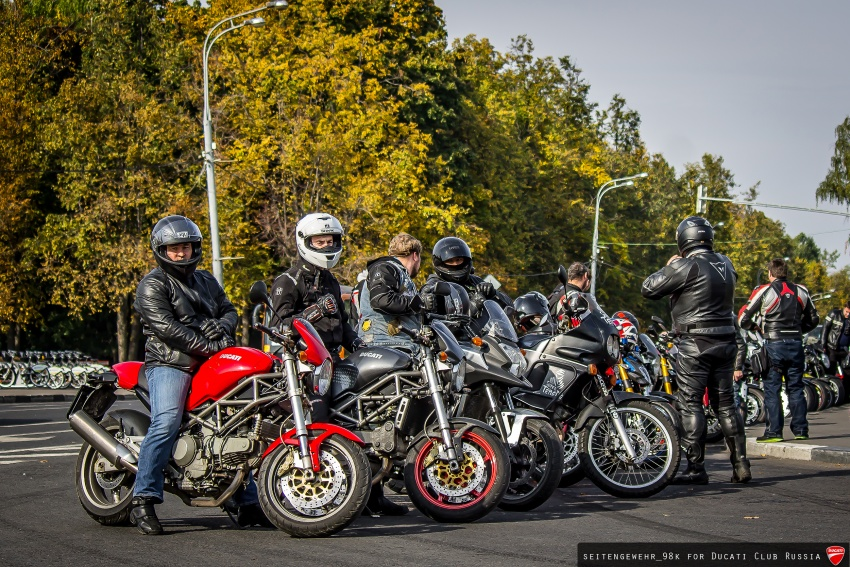 Закрытие сезона Ducati Owners Club Russia_7.jpg