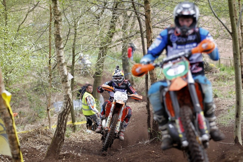 The Tough One 2014 Hard Enduro.jpg