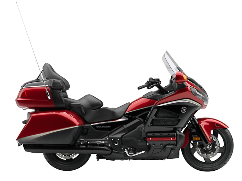 Honda Gold Wing 40th Anniversary 2015.jpg
