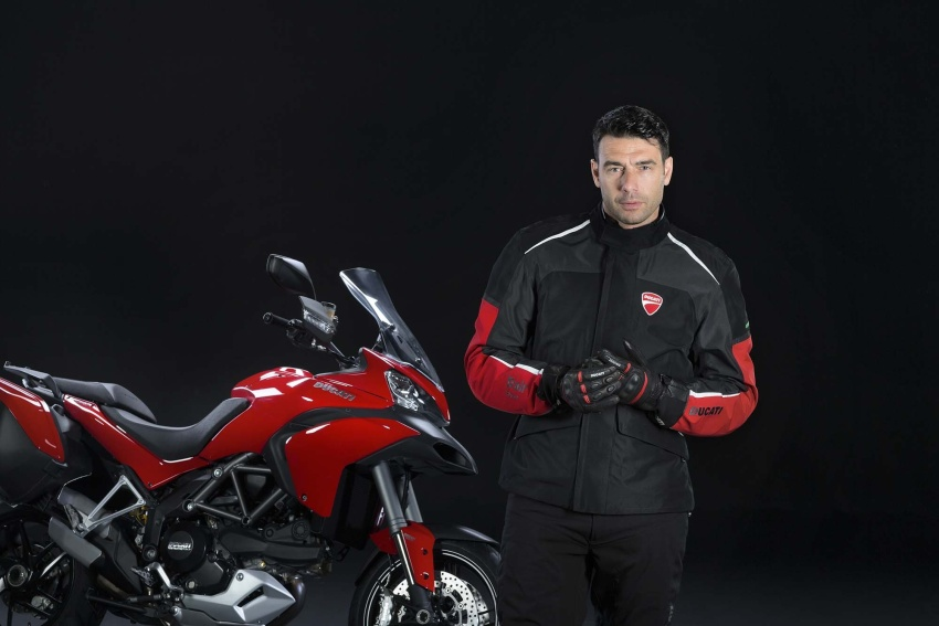Ducati Multistrada D-Air.jpg