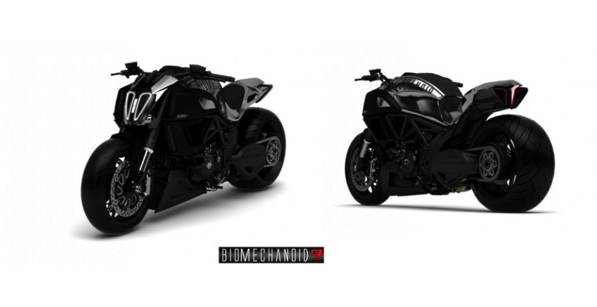 Ducati Diavel Biomechanoid_1.jpg