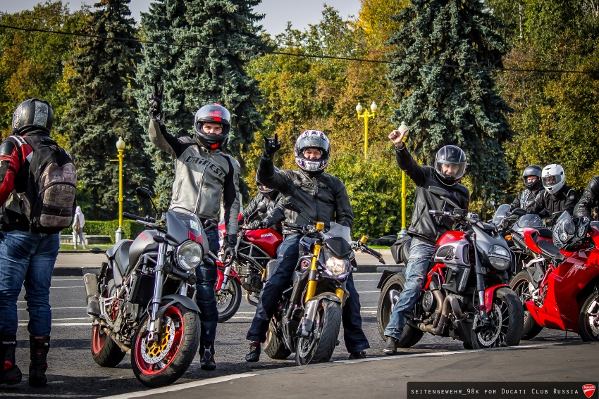 Закрытие сезона Ducati Owners Club Russia_4.jpg