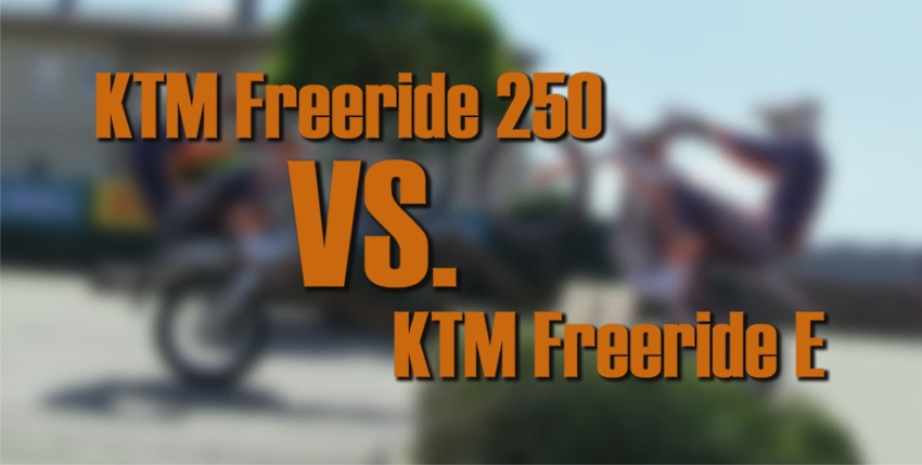 KTM Freeride 250 vs. KTM Freeride E - Sound.jpg