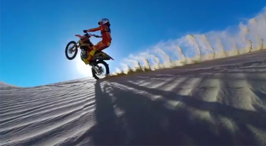 5th Gear Jumps In Glamis.jpg