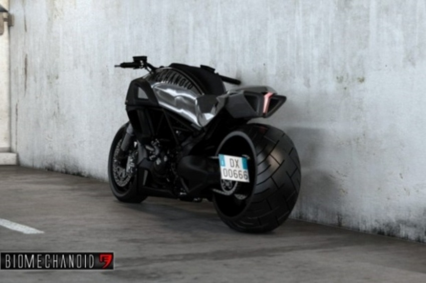 Ducati Diavel Biomechanoid.jpg