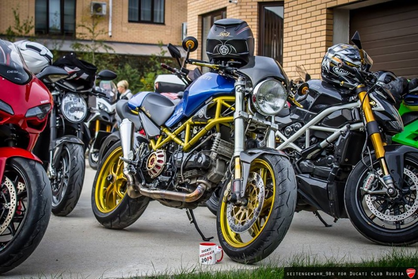 Закрытие сезона Ducati Owners Club Russia_6.jpg