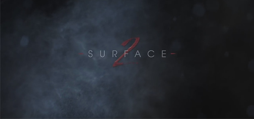 SURFACE - Episode 2.jpg