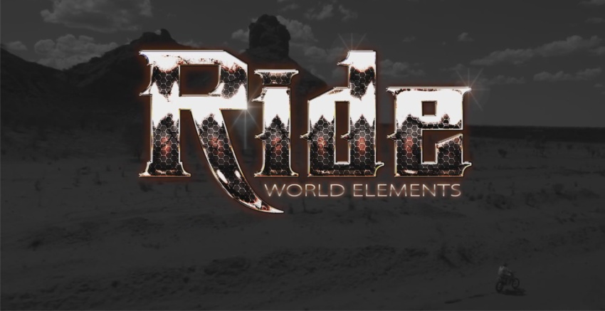 RIDE World Elements.jpg
