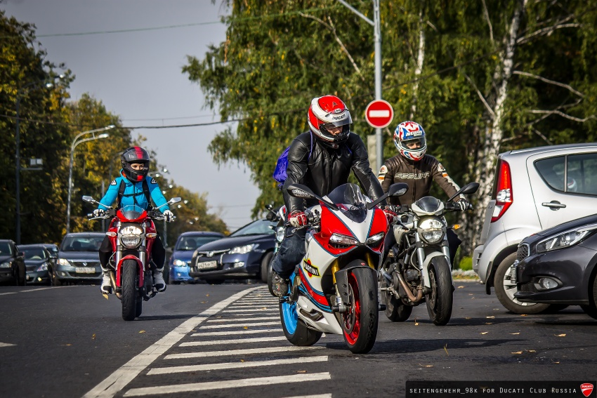Закрытие сезона Ducati Owners Club Russia_3.jpg