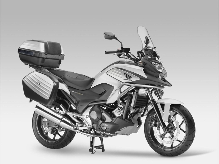 Honda NC750X Travel Edition 2014.jpg