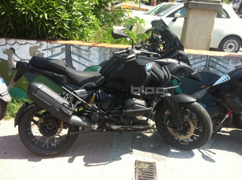 BMW R1200GS Adventure 2015.jpg