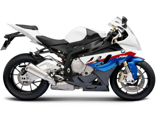 S1000RR.png