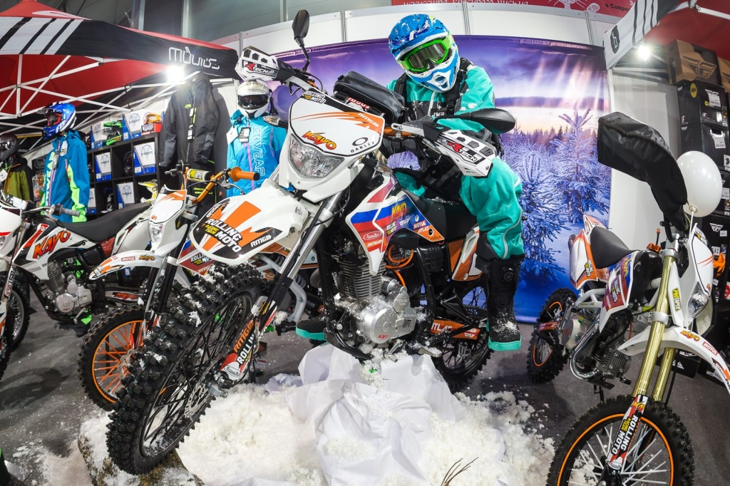 MOTOWINTER2017_43_of_154.jpg
