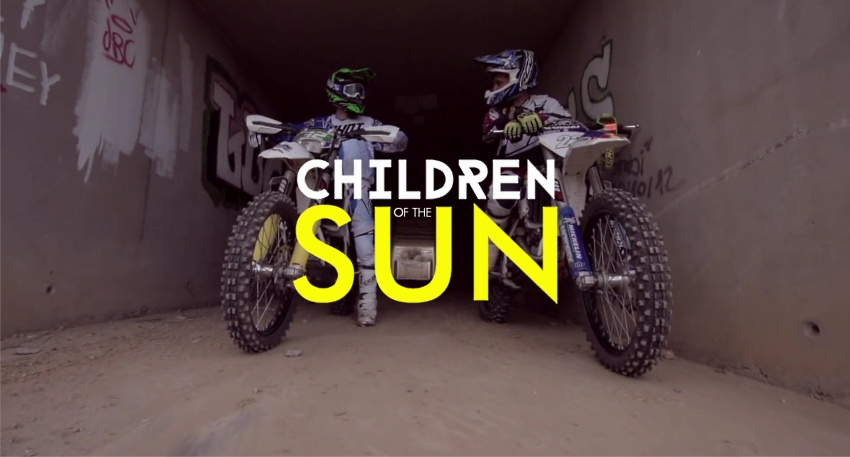 Children of the sun.jpg