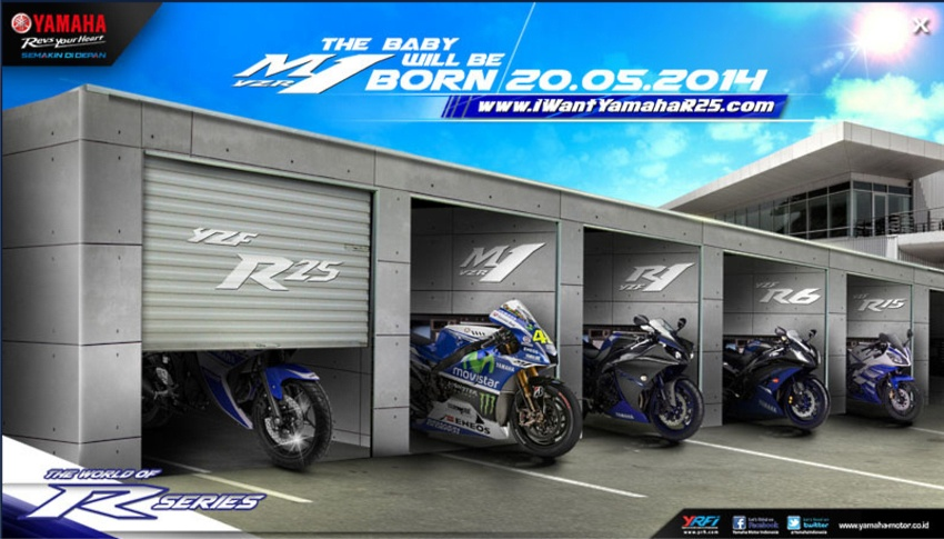 Yamaha YZF-R25. The Baby will by born.jpg