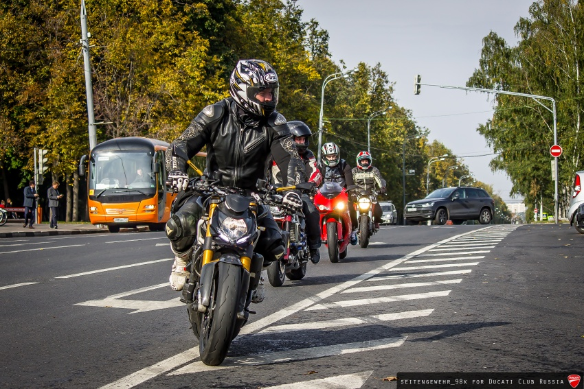 Закрытие сезона Ducati Owners Club Russia_2.jpg